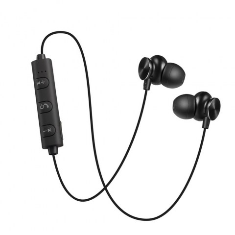 stereo-subwoofer-bluetooth-earphones-00f8ae8204767
