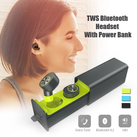 tws-mini-wireless-bluetooth-earphones-headset-i22465ffe48
