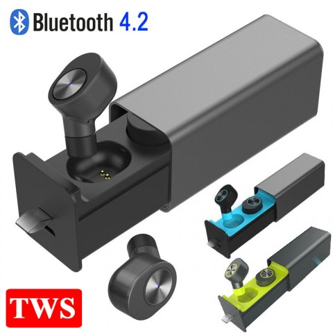 tws-mini-wireless-bluetooth-earphones-headset-i5129f1e7d00