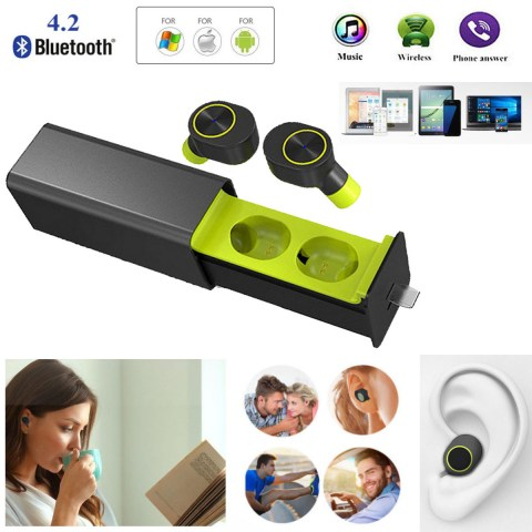 tws-mini-wireless-bluetooth-earphones-headset-i55abb8ccbdf