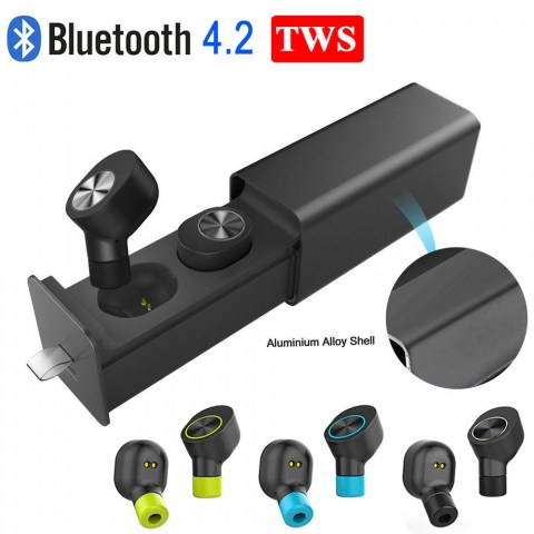 tws-mini-wireless-bluetooth-earphones-headset-i89818b