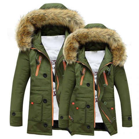 unisex-fur-wool-warm-winter-long-hood-coat-04ff4cb16f5