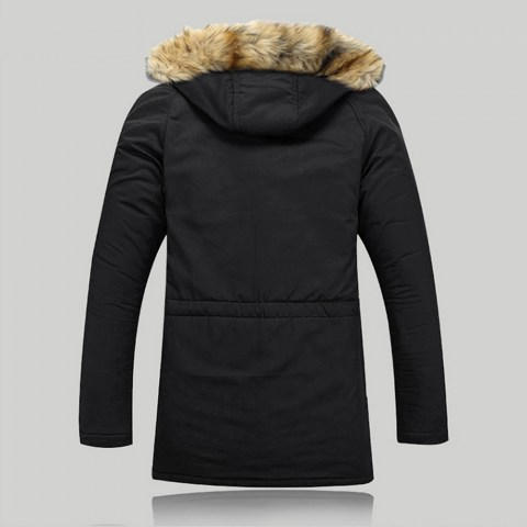 unisex-fur-wool-warm-winter-long-hood-coat-356f4368