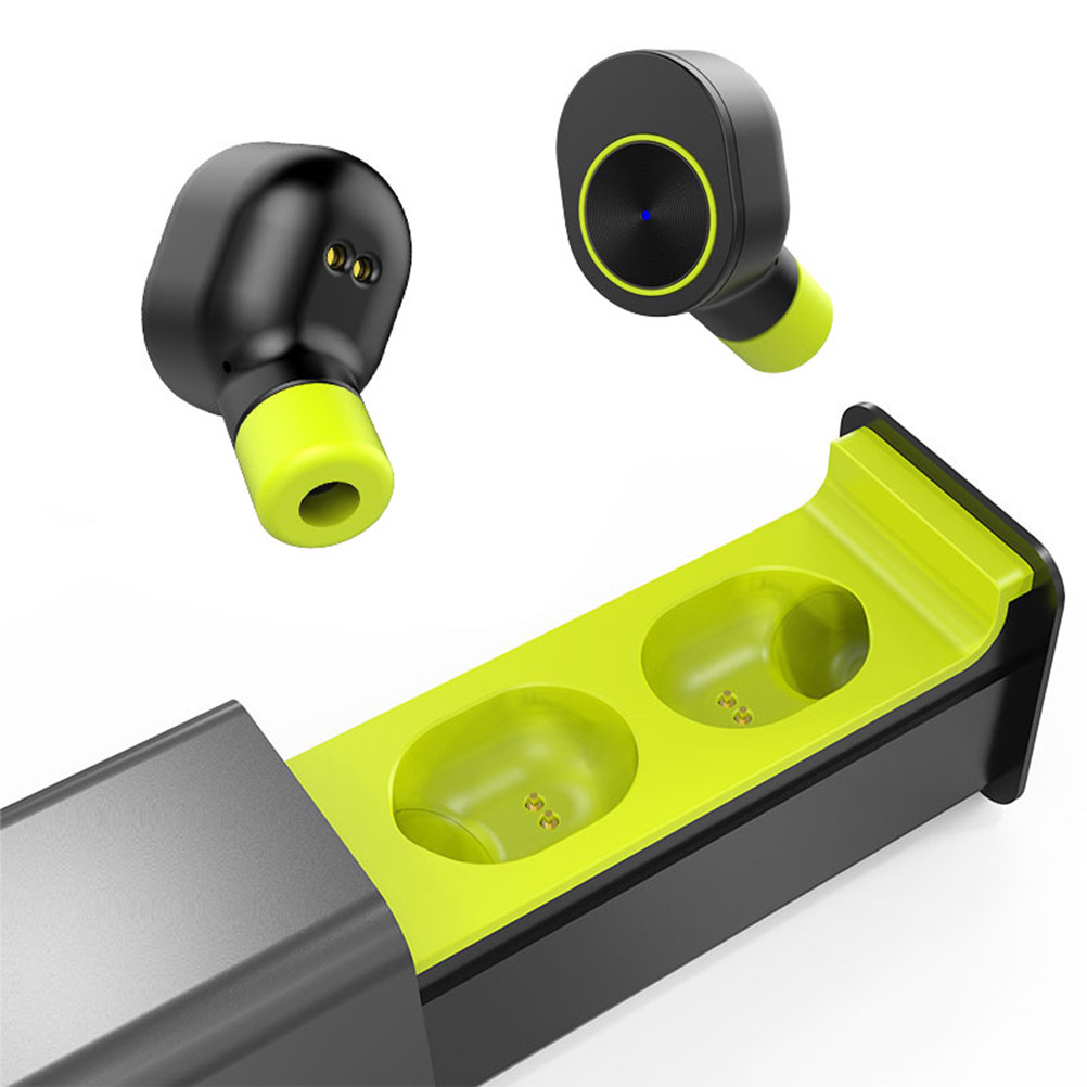 Earbuds replacement - sony wireless earbuds replacement parts